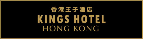 mwebsite-hkking